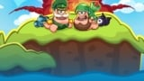 Worms Battle – Wormageddon GRATIS