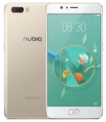 Nubia M2 Global 4GB/64GB solo 89€