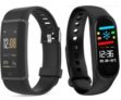 Preciazos en smartbands [Color M3 – Lenovo]