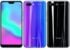 Honor 10 Global 4GB/128GB solo 270€