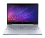 Portátil Xiaomi Mi Notebook Air 13.3″ Fingerprint solo 589€