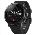 Amazfit Stratos Pace 2 solo 130€