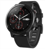 Amazfit Stratos Pace 2 solo 119,9€