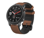 Smartwatch Amazfit GTR 47mm solo 128,7€