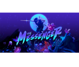 The Messenger para Epic Games GRATIS