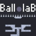 Ball laB para Steam GRATIS