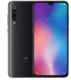 Xiaomi Mi9 Global 6GB/64GB solo 329€