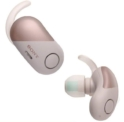 Auriculares Deportivos Sony WFSP700NP solo 39,7€