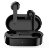 Auriculares inalámbricos QCY T5 solo 20,9€