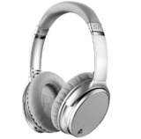 Auriculares Bluetooth solo 6,4€