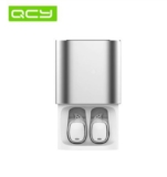 Auriculares inalámbricos QCY T1pro solo 16,8€