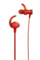 Auriculares intraurales Sony MDR-XB510AS solo 17,9€