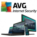 GRATIS AVG Internet Security y AVG TuneUp Utilities