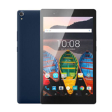 Original Box Lenovo P8 Tab3 8 Plus