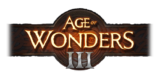 Age of Wonders 3 GRATIS
