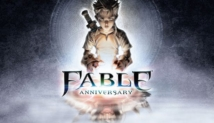 Fable Anniversary para Steam solo 7,9€