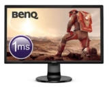 Monitor Benq 24″ y 1ms solo 99€