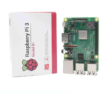 Nueva Raspberry Pi 3 Model B+ (Plus)
