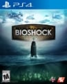 BioShock: The Collection para PS4 solo 11,9€
