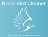 Black Bird Cleaner PRO para PC GRATIS