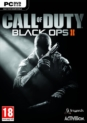 Call of Duty: Black Ops II para PC