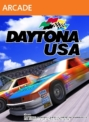 Daytona USA para X360/One para usuarios suscritos a Gold