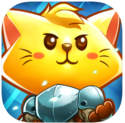 Cat Quest iOS