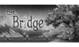 The Bridge para Epic Games GRATIS