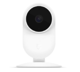 Xiaomi Mijia 1080P FHD Smart IP Camera WiFi