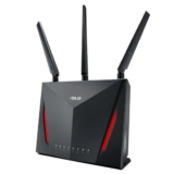 Asus RT-AC86U Router Gaming solo 139,9€