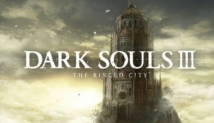 Dark Souls III – The Ringed City para PC (Steam)