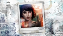 Life is Strange Episode 1 Gratis