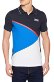 Polo Jack & Jones de manga corta solo 9,8€