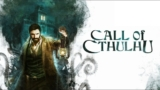 Call of Cthulhu para Steam solo 14,4€