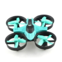 Mini dron Furibee F36 solo 6€