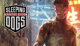 Sleeping Dogs: Definitive Edition para PS4 solo 4,9€
