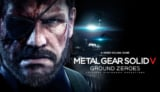 Metal Gear Solid V 5: Ground Zeroes PC solo 1,1€