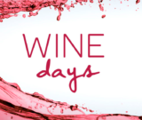 Vuelven los Wine Days de Carrefour