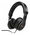 Auriculares Klipsch Reference On-Ear II