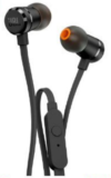 Auriculares JBL T290 solo 7,3€