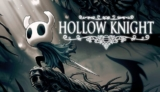 Hollow Knight para Steam solo 7,4€