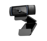 Webcam Logitech C920 HD solo 39,4€