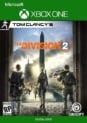Tom Clancy's The Division 2 para Xbox One solo 16,7€