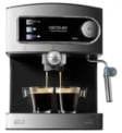 Cafetera Cecotec Power Expresso solo 44€