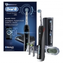 Oral-B Pro 7000 SmartSeries Black