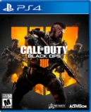 Call Of Duty Black Ops 4 solo 36,9€