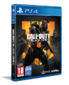 Call of Duty Black Ops 4 solo 34,9€