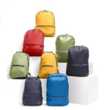 Mochila Xiaomi 11L Backpack solo 6,3€