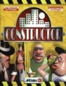 Constructor Classic 1997 (GOG)