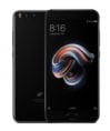 Xiaomi Mi Note 3 6GB/128GB solo 192€